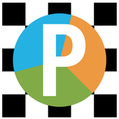 Pikkart SDK Calibrator icon