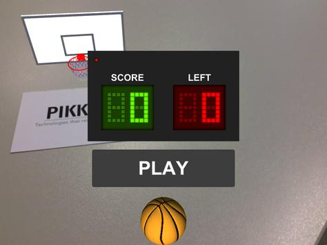 PikCards apk screenshot