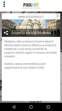 Augmented reality 4 business screenshot 2