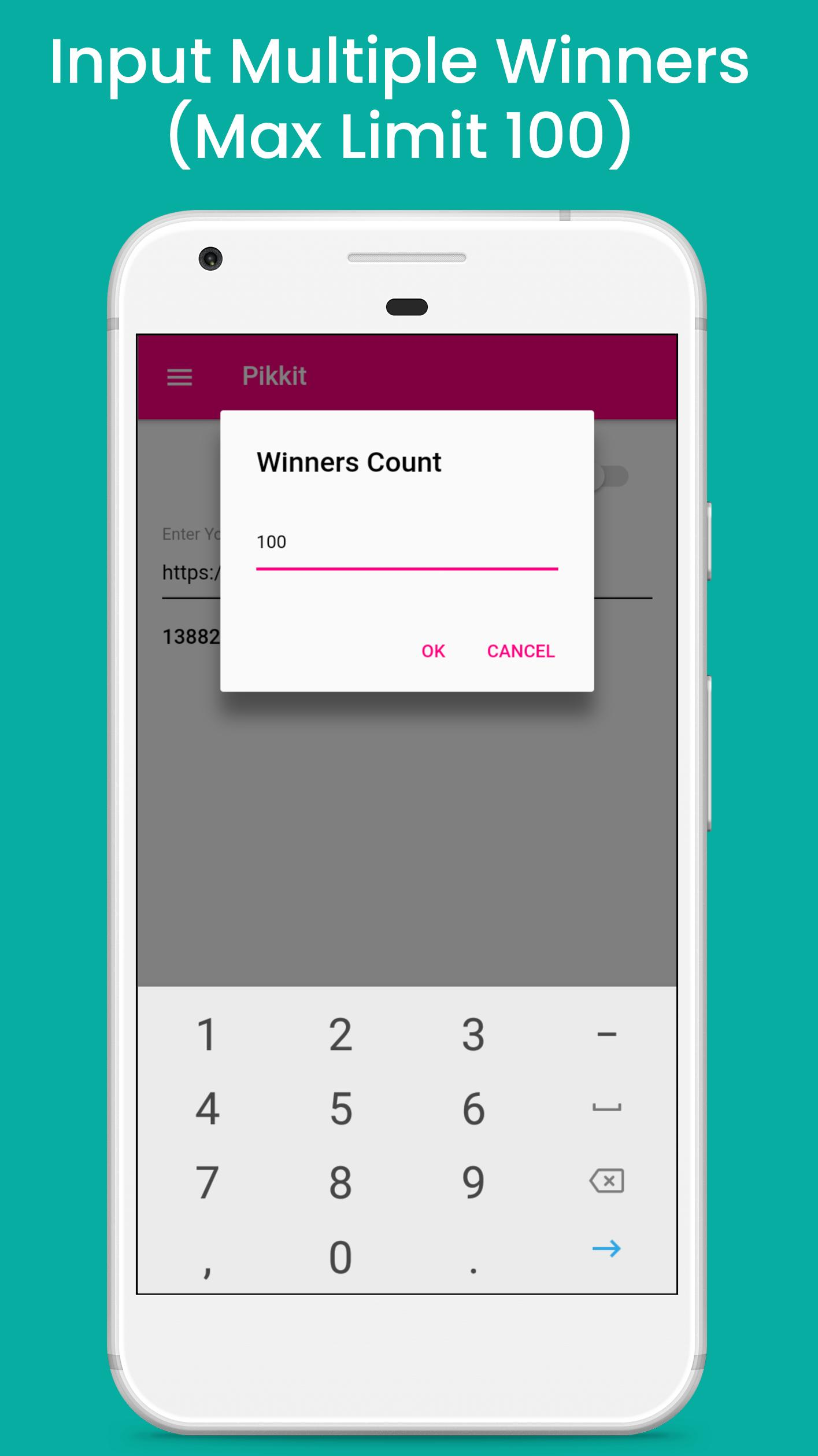 Pikkit for Android - APK Download