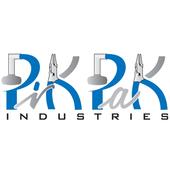 PikPak Tools icon
