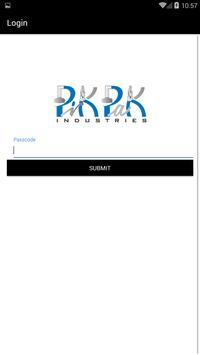 PikPak Tools screenshot 1