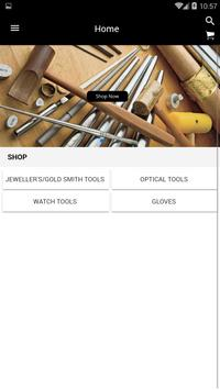 PikPak Tools screenshot 2