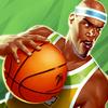 篮球明星争霸战 图标