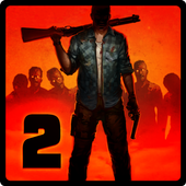 Into the Dead 2 أيقونة