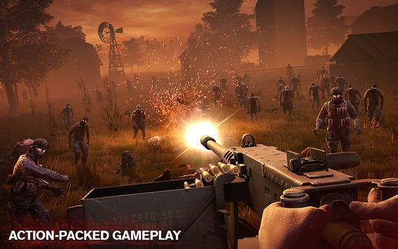 Into the Dead 2 imagem de tela 16