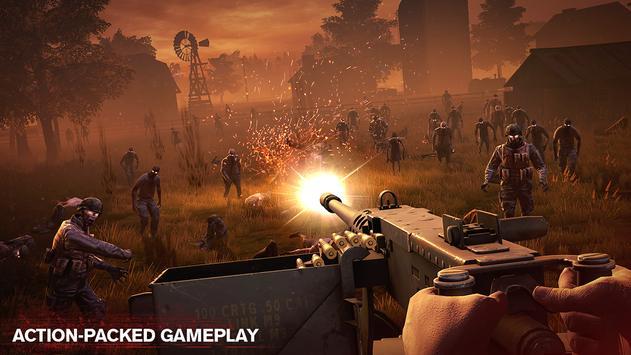 Into the Dead 2 imagem de tela 2