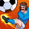 Flick Kick Football Legends icône