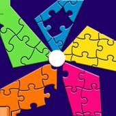 Ameflu - C&F symptom puzzle icon