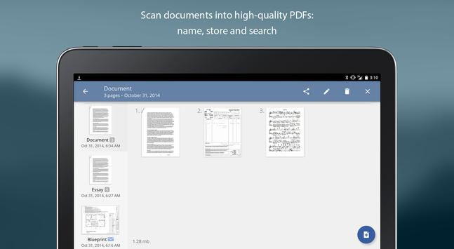 Turboscan scan documents receipts in pdf apk download free turboscan scan documents receipts in pdf apk download free business app for android apkpure malvernweather Image collections