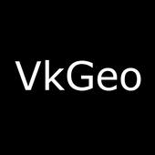 VkGeo (Unreleased) icon