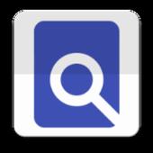 Amar Dictionary icon
