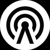 PihstekcopPod icon