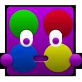 Color Dash! icon