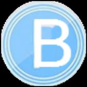 PioBroker icon