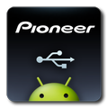 Pioneer Connect
