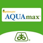 Optimum® AQUAmax® каталог icon