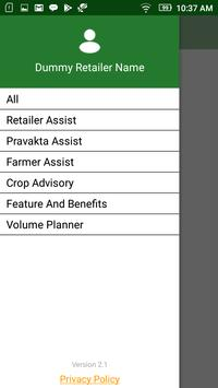 PHI Sales Emp screenshot 1