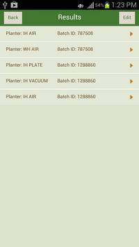 Pioneer Field360™ Plantability screenshot 3