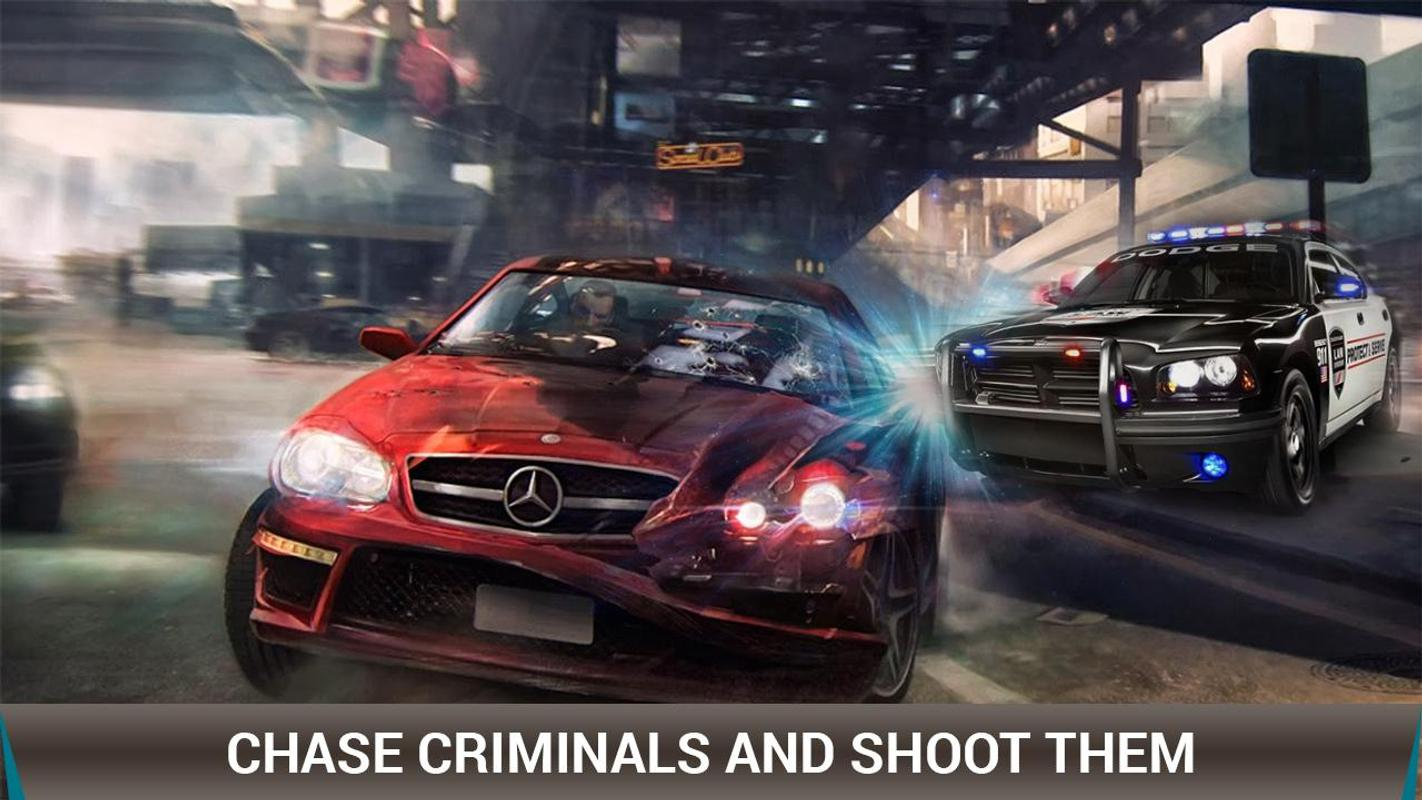 Need For Speed Hot Pursuit Android Download Data