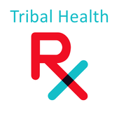 Tribal Health icon