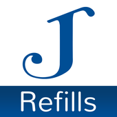 James Drug Store icon