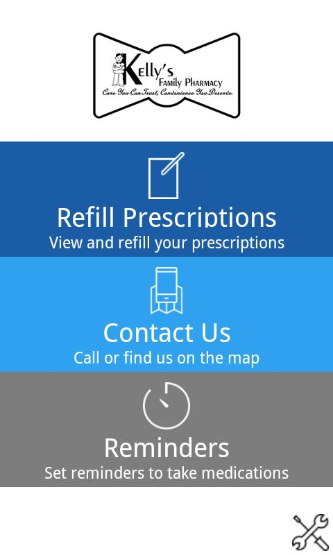 Kellys Family Pharmacy For Android Apk Download