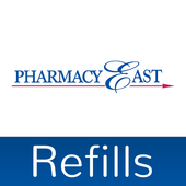 Pharmacy East icon
