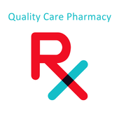 Quality Care Wylie icon