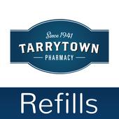 Tarrytown Pharmacy - TX icon