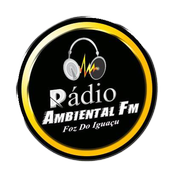 Radio Ambiental Fm icon
