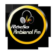 Radio Ambiental Fm icon