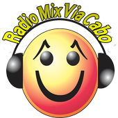 Radio Mix Via Cabo icon