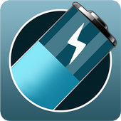 Battery Doctor – Fast Charging icon