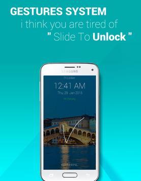 Pi Locker apk screenshot