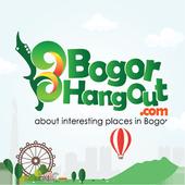 Wisata Bogor (Bogor Hangout) icon