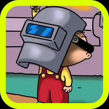 New Family Guy The Quest Guide apk screenshot
