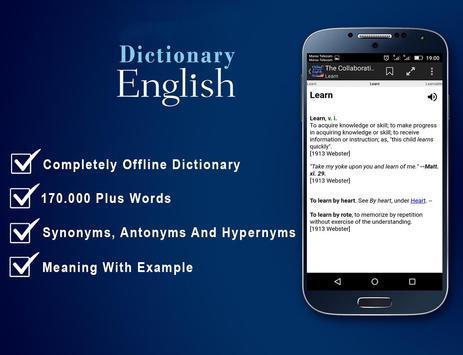 Dating-Definition-Webster-Wörterbuch