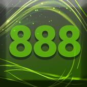 Mobile Casino - Online Slots App icon