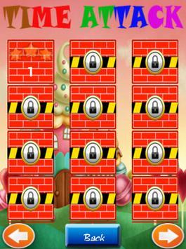 Candy Match Fun screenshot 3