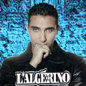 L'Algérino Videos Musicales Lyric icon