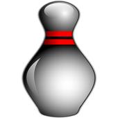 PIL볼링 icon