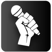 Bandapp icon