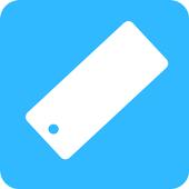 自分で作る単語帳 icon