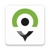 PinMate icon