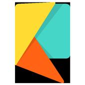 Pinnatta Cards-Interactive icon