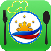 Pinoy food recipes apk download free lifestyle app for android pinoy food recipes apk forumfinder Gallery