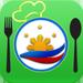 Pinoy Food Recipes