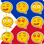 Pinoy Jokes And Quotes icon