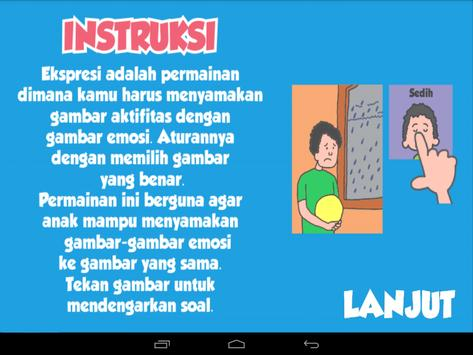 PINA screenshot 5